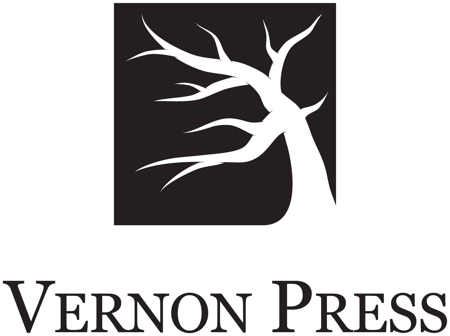 vernon-press-logo-a-top-2